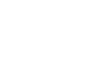 Salon In The Heights-whitelogo