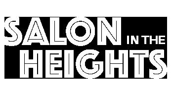 Salon In The Heights-whitelogo