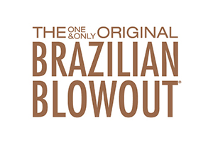 Brazilian Blowout The Heights Houston