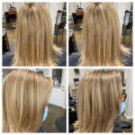 Houston Hair Color Salon In The Heights